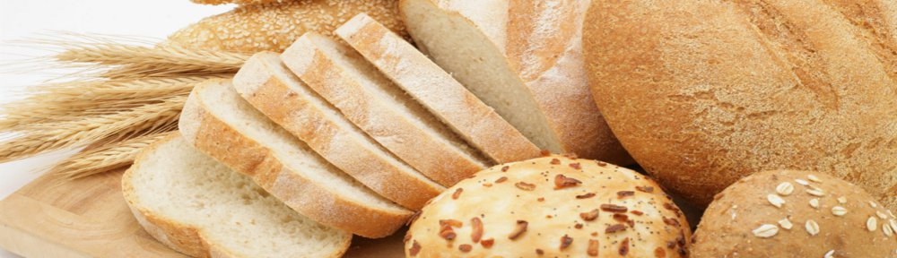 Bakers Direct - Wholesale Bakery & Baker | Perth, Western
