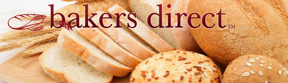 bakers direct®